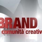 """IED MASTER BRAND MANAGEMENT presenta """"Brand e comunità creative"""""""
