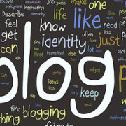 IED blogging