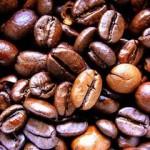 Caffè - via ilfriuli.it