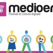 Medioera | Festival di Cultura digitale