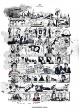Wordsworth Books - Keith Richard