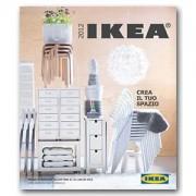 IKEA - catalogo 2012