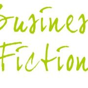 Business Fiction