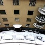 #nevearoma dalla finestra 2 - ©AlessandraColucci