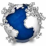 (social) networking - via GlobalIT