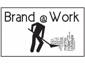 Brand @ Work - evento Mastr IED in Brand Management