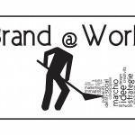 Brand@Work