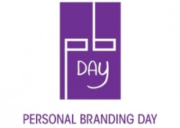 PBDay - Personal Branding Day - marchio