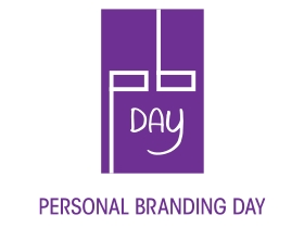 PBDay - Personal Branding Day - marchio
