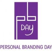 PBDay ovvero Personal Branding Day - marchio