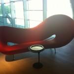 #meetFS Tiburtina - divano ©AlessandraColucci