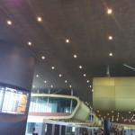 #meetFS Tiburtina - interno ©AlessandraColucci
