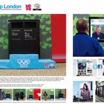 Clean up London - campagna sociale