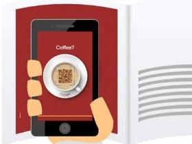 Cafe Joe - campagna pubblicitaria