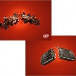 "Kit Kat ""Have a break"" - campagna pubblicitaria"