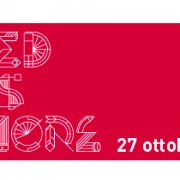 IED is MORE del 27 Ottobre 2012 - Master IED in Brand Management