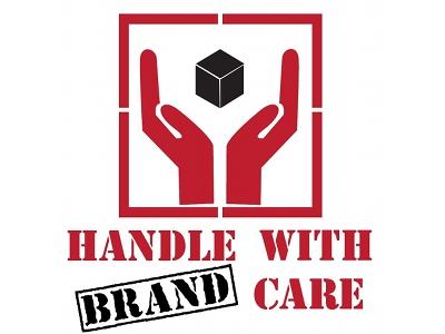 Handle wirt [brand] care - lezione aperta sul packaging