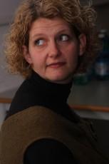 Alessandra Colucci