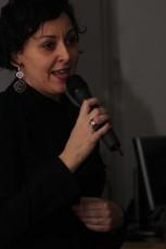 Ilaria Legato