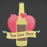 The Beer Recommender - app