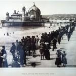 TPI: Nice 1900