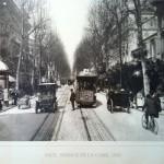 TPI: Nice 1910