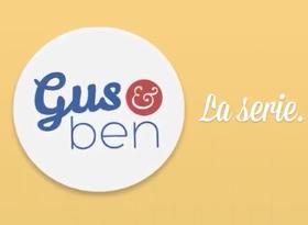 Gus&Ben - branded content Misura
