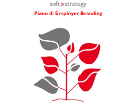 Soft Strategy - employer branding