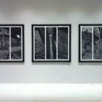 009_Santa Sede_De-Creazione by Josef Koudelka © Alessandra Colucci