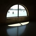 Veduta di Venezia © Alessandra Colucci
