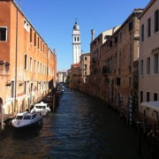Venezia © Alessandra Colucci