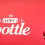 Coca Cola - packaging
