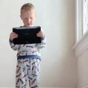Kol Kid - campagna pubblicitaria