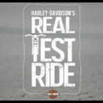 Harley-Davidson - brand experience