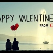 Coca Cola - San Valentino