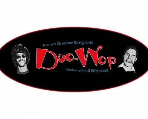 DuoWop
