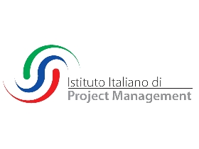 Istituto Italiano di Project Management - ISIPM