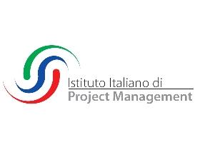 Istituto Italiano di Project Management - ISIPM
