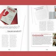 Master IED in Brand Management su Comunicando
