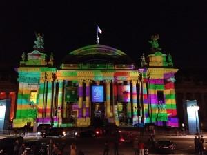 Paris_Grand Palais
