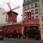 Paris_Moulin Rouge
