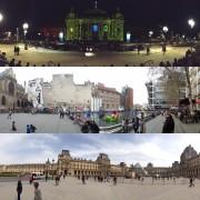 Paris_vedute