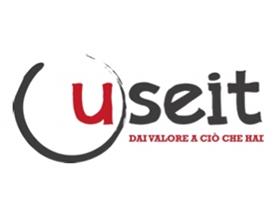 Useit - piattaforma di condivisione