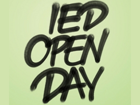 Master IED in Brand Management - Open Day IED del 16 Luglio 2014