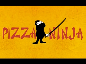 Pizza Ninja - campagna Facebook