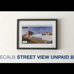 JCDecaux - direct marketing