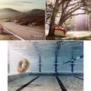 Janssen - campagna pubblicitaria