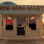 Oreo Mini - branded content
