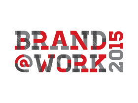 Brand@Work 2015 - evento Master IED in Brand Management