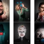 Hootsuite - campagna pubblicitaria